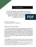 Dialnet-ElDiarioPoliticoDeSantafeDeBogota-5781926.pdf