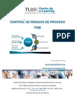 Psm Modulo 1_unidad 1 - Introducción Al Psrm