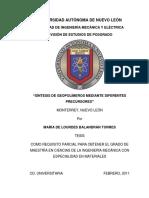 MARCO TEORICO.PDF