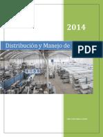 Manejo, aberturas_.pdf