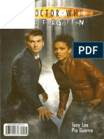 Doctor Who - The Forgotten 2 (2008)