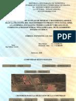 Presentacion de Jhon Hernández (2018-2019)