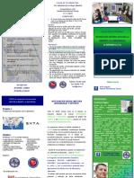 152752923 Ejercicios de Coordinacion Fonorespiratoria