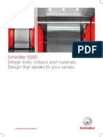 5500-interior-finishes-nz.pdf
