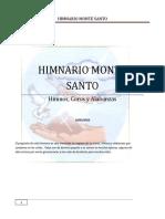HIMNARIO_MONTE_SANTO.pdf