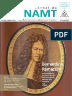 jornal_da_anamt_24102014756167055475.pdf