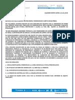 WATER DRIVE 2M2T REPORTE.pdf