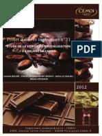 2013_PEI_31.pdf