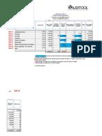 DA3 Resumen de Conciliaciones (1)