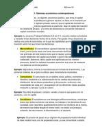 Contreras Tiscareño Juan Pablo - Sistemas economicos.docx