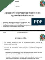 Aplicación_de_la_mecánica_de_sólidos_en Ingeniería_de_Pavimentos.pdf