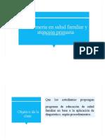 clase 4.pptx.pdf