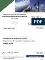CRE-Mexico.pdf