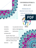 programa educativa Proyecto de vida.docx