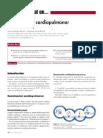 reanimacion cp.pdf