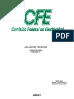52000-91.pdf