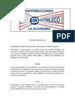 DISTRILECO CAUCASIA SAS.docx