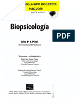 edoc.site_biopsicologia-pinel-6ta-edicion.pdf