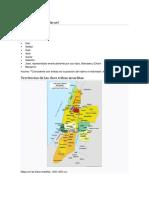 Los doce hijos de Israel.docx