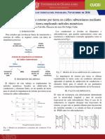 Poster Proyecto de tesis I.pptx