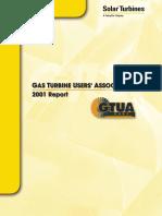 GTUA_2001_Report.pdf