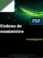 CADENA DE SUMINISTROS V1.0.docx