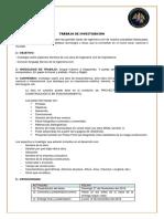 Informe y Sustentación de Megaestructura.docx