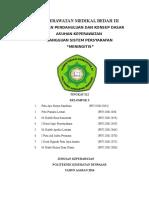 dokumen.tips_lp-dan-askep-teori-meningitis.doc