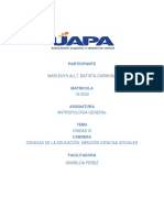 ANTROPOLOGIA GE. 2.docx