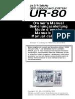 UR-80_OM.pdf