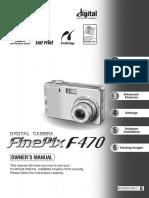 FinePix_F470_Manual.pdf