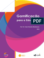eBook Gamificacao Definitivo Cc