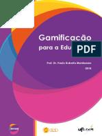 eBook Gamificacao Definitivo Cc