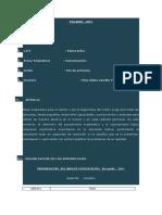 syllabus-130810173957-phpapp02