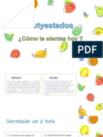 frutyestados (1)