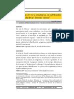 La_explicacion_en_la_ensenanza_de_la_filosofia_la_.pdf