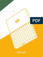 My Passport Quick Install Guide.pdf