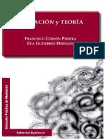 Mediación_y_teoría.pdf