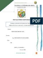 TRABAJO FINAL INSTALACIONES SANITARIAS.docx