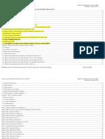 Manual_de_Orientacao_da_ECF_31_08_2015.pdf