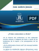 A Visiones sobre Jesús en formato.pptx