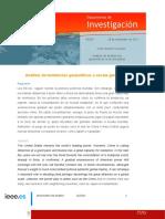 Baques 2017 Tendencias geopoliticas a escala global.pdf