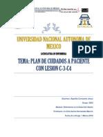 PLAN 4.pdf