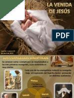 VENIDA DE JESUS.pptx