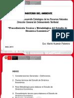 l Estudio de Dinámica Economica.pdf