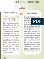 Ejemplo Textos biblicos.pptx