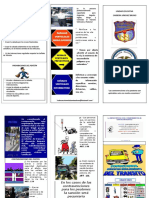 imprimirtripticos-120215190432-phpapp02