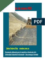 construccion de muros mse - Suárez.pdf