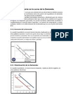 2.3 EXPO ING. ECONOMICA  - CAMBIOS DE LA DEMANDA.docx