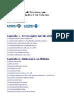 ManualPEC.pdf